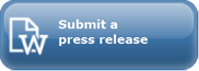 Submit a press release to PCN Europe